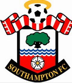 南安普敦足球俱乐部 Southampton Football Club