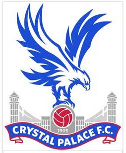 水晶宫足球俱乐部 Crystal Palace Football Club