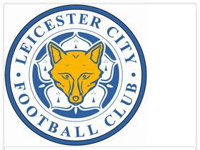 莱斯特城足球俱乐部 Leicester City Football Club