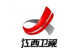 内蒙古联通家校通_广东南方电视台tvs4_南方电视台台标_南方电视台_南方电视台1