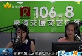 龙广交通台在线收听_广西广播电台|在线收听|广西广播网-英超直播