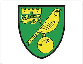 诺维奇足球俱乐部 Norwich City Football Club