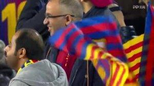<b>2018年03月15日 欧冠1/8决赛次回合 巴塞罗那vs切尔西 全场录像</b>