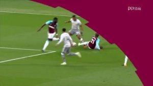 2018年05月13日 英超联赛 曼联vs沃特福德 全场录像高清回放