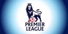 英超视频-蒂亚戈破门海因克斯创纪录 拜仁8-1升级8强